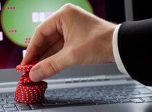 New Jersey Gambling Industry - Canada
