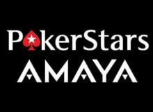 Amaya Acquires PokerStars - Canada