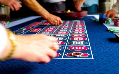 Roulette Secrets - An Ideal Strategy CA
