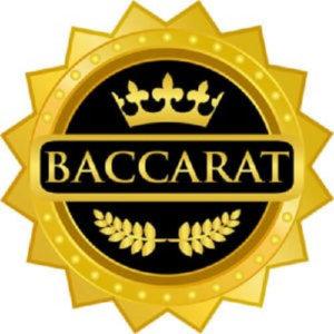 Online Baccarat Canada