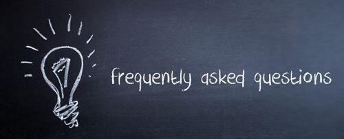 Mac Online Casinos FAQs