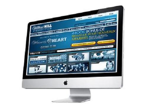 Casino Mac Online