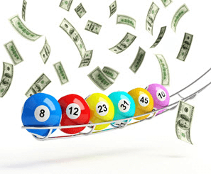 Canada Lottery Online