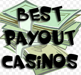 best payout casinos -canada