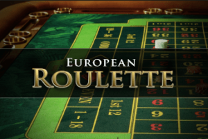 the best european roulette online in canada