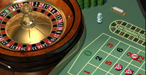 the best canadian european roulette online table and wheel