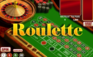 how to play roulette guide for canadians