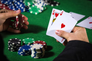 How to play Online Blackjack -Canada