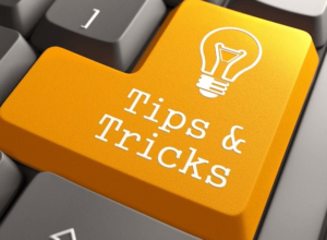 the best online sic bo tips and tricks for canadians