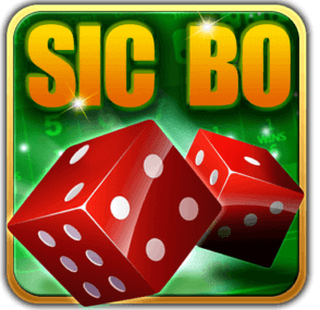 the best online sic bo game in canada