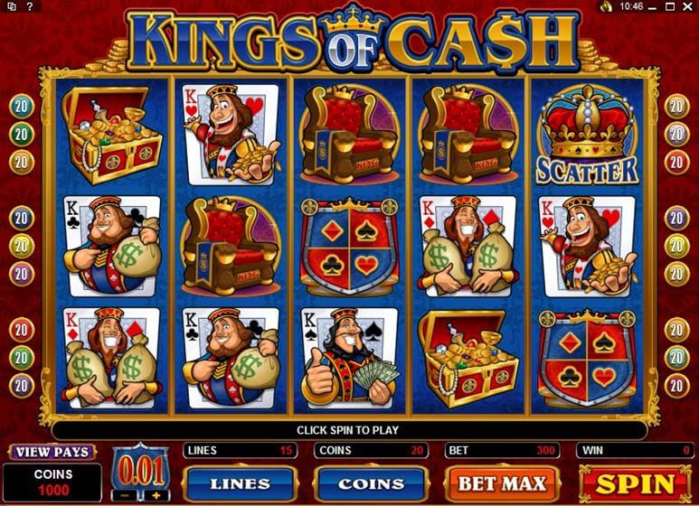 Kings_of_Cash Canada