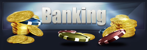 banking options chips