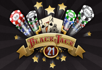 BlackJack en ligne Canada- Maple Casino