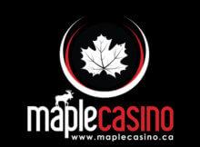 Maple Revamp - Canada