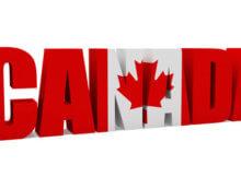 canada-online-gaming-logo