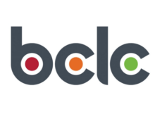 BCLC Records Revenue Growth in Canada