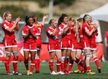 Canada-Women-Rugby