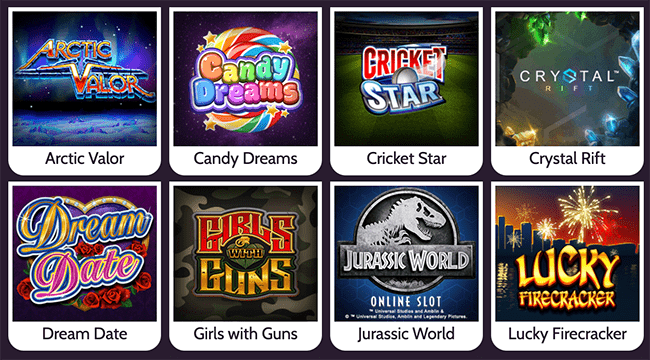 Mummys Gold New Games