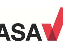 Online Betting and Casinos Ruled Against by ASA