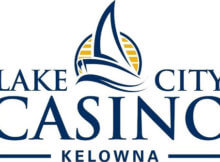 Canada's Lake City Casino Kelowna