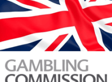 UKGC has Fined 888 for Not Protecting Gambling Problem Players