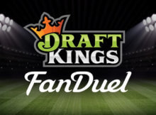 DraftKings and FanDuel CA