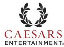Caesars Entertainment Corporation Logo - Caesars Survives Bankruptcy | Casino News Canada