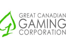 great canadian gaming responds to money laundering allegations