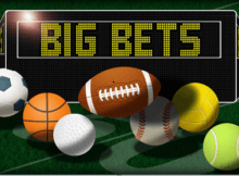 sports without gambling
