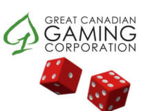Great Canadian Gaming rejects money laundering allegations - Casino News Canada