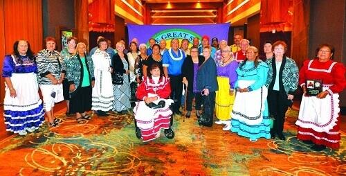 Choctaw cast their vote on fourth casino