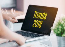 the top online casinos 2018 trends in canada