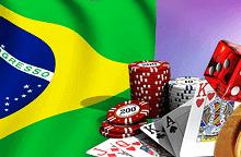 brazil igaming market