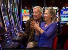 Gateway Casinos & Entertainment discusses new casino | Canada