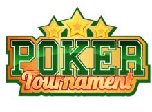 2018 first week poker tournament