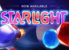 Spigo Launches a new Online Casino Game.