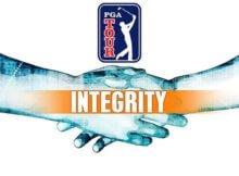 PGA Tour launches integrity program