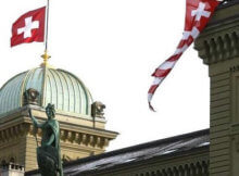 Swiss Youth Parties Oppose New Gambling Laws