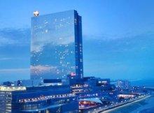 The revel casino sold for $200 million