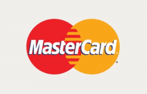 Rewards and discounts: sometimes, Mastercard withdrawal casino sites offer perks when using this payment option.These may include extra bonuses or discounts.Customer Support: this is one of the best benefits because the service offers some of the best support out there 24/7.Disadvantages of Mastercard Credit Card Casinos.