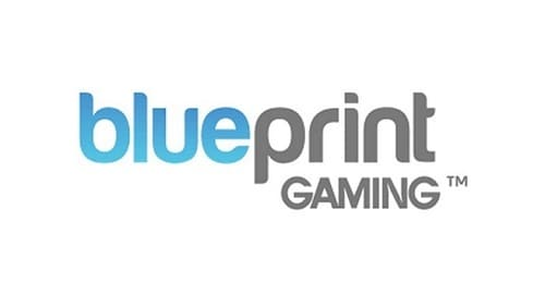 Machine a sous BluePrint Gaming - Maple Casino Canada