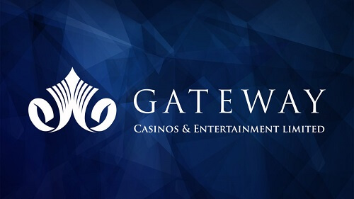 Gateway Casinos & Entertainment Limited - Canada