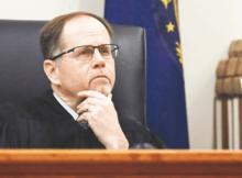 Lottery Winner Wins Anonymity Case - Judge.