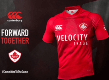 rugby 7s new kit