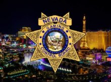 Nevada Gaming Breaks the $1 Billion mark Second Time in a Row. (1)