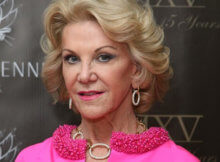 Elaine Wynn Revamping Wynn Resorts' Board – CA Casino News