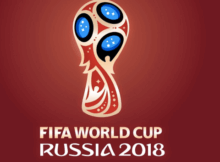 sports betting for the world cup 2018