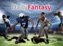 Daily Fantasy Sports Pennsylvania