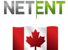 netent gets licence in british columbia