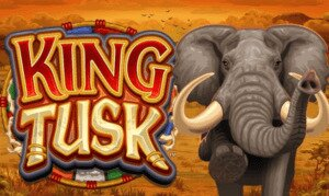 King Tusk Slot Review